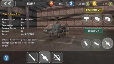 Gunship-Battle2