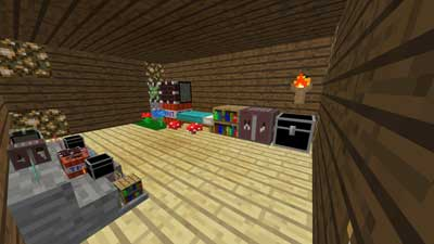 Minecraft-PE-Download-Android