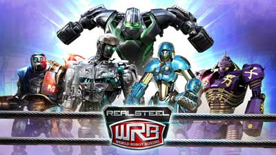Real-Steel-WRB-logo