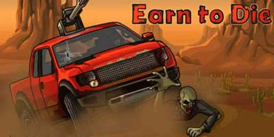 Earn-to-Die-3