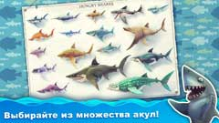 Hungry-Shark-World-3